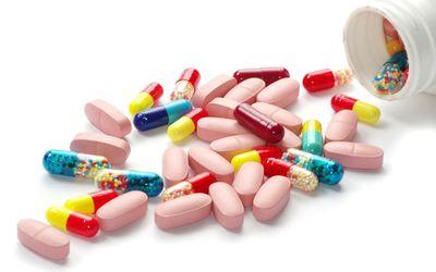 Drugs-pills-medicine-XXX-high-res