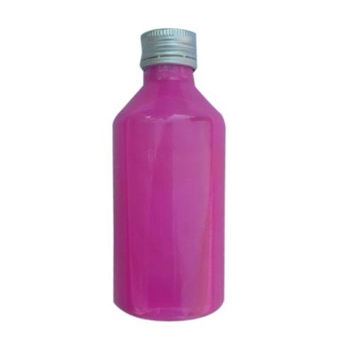 antaacid-pink-500x500