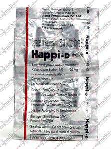 0020166_happi_d_cap_20mg30mg_300