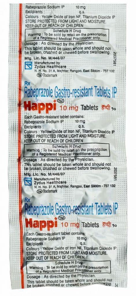 30906-happi-generic-aciphex-rabeprazole-10mg