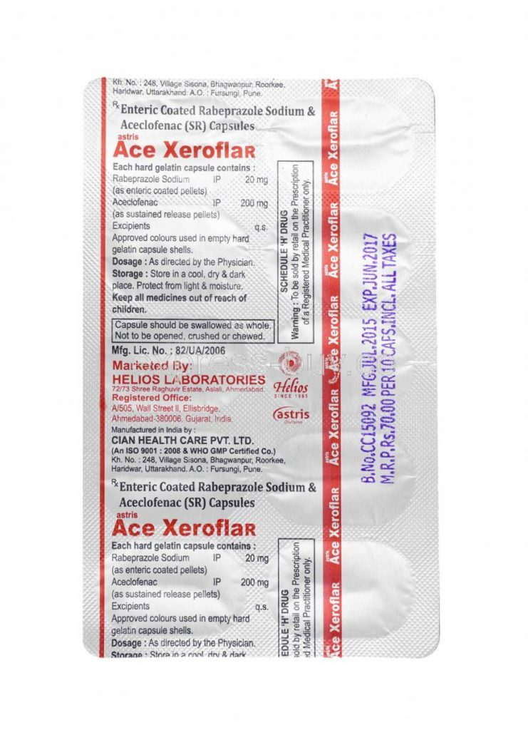 35310-Ace_Xerofla_R_Aceclofenac_and_Rabeprazole_tablets_back