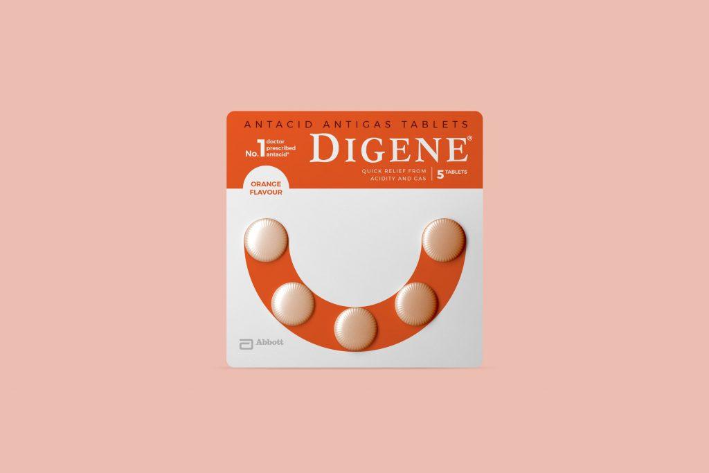 COL+digene+tabs+5piece