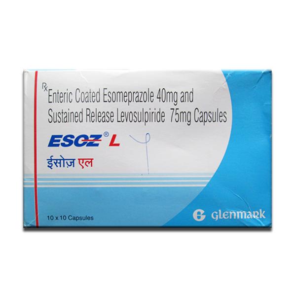 ESOZ-L-1410959227-10014551
