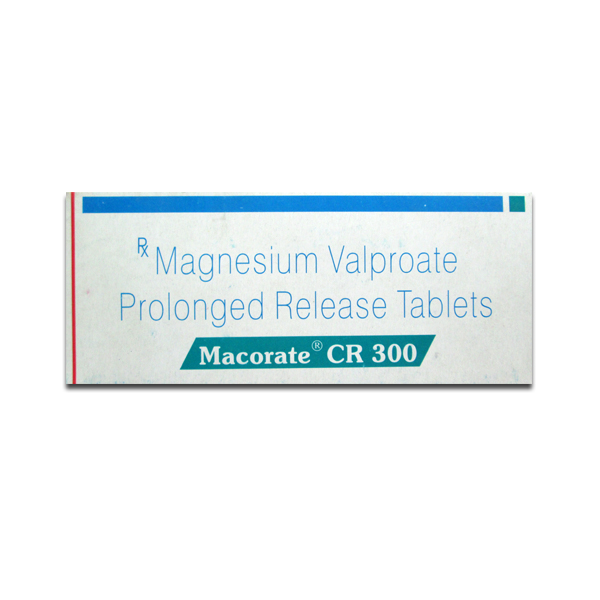 MACORATE-CR-1408541304-10007809