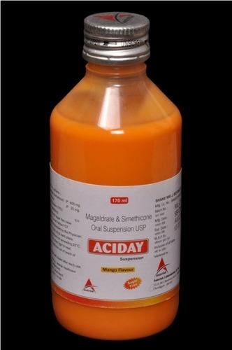 Magaldrate-Simethicone-Oral-Suspension