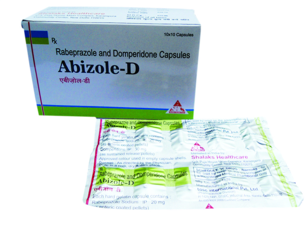 abizole-d