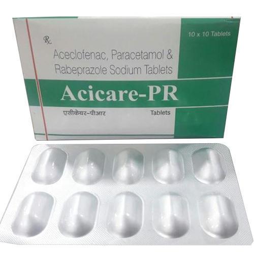acicare-pr-tablet-500x500