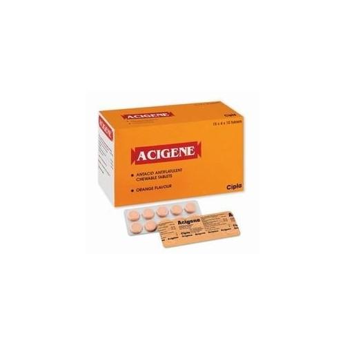 acigene-tablet