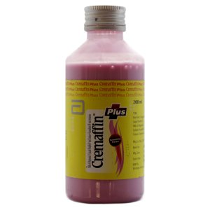 cremaffin-plus-syrup