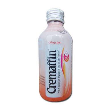 cremaffin-syrup41926