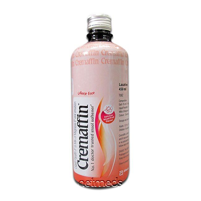 cremaffin_mixed_fruit_syrup_450ml