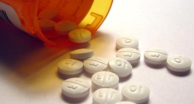 drug_image