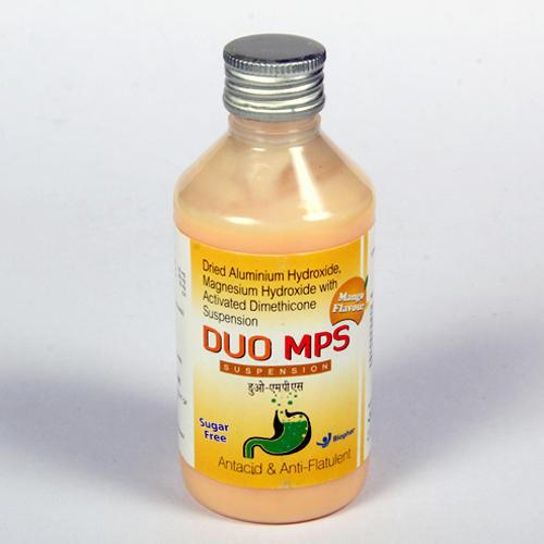 duo-mps-mango-500x500
