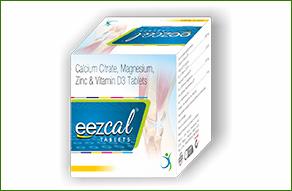 eezcal