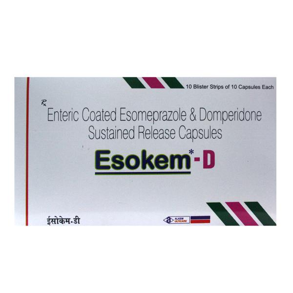 esokem-d-1406056151-10003923