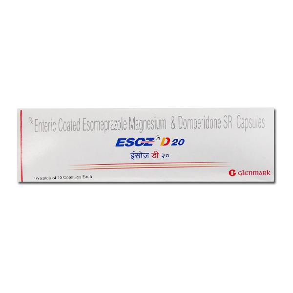 esoz-d-1406055757-10002467