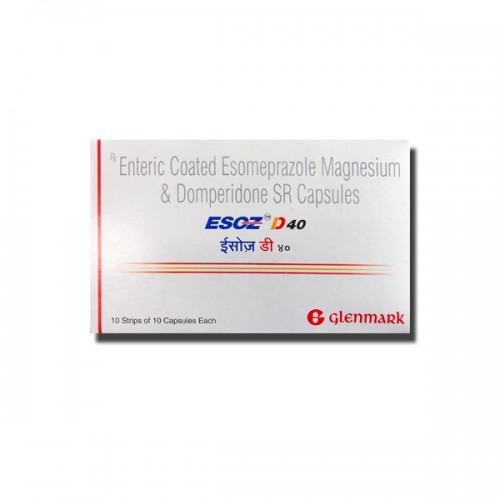esoz-d-40mg_MedMax_Pharmacy-500x500
