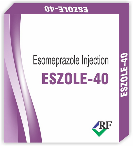 eszole-40-dry-injection-500x500