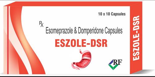 eszole-dsr-capsules-500x500