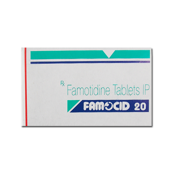 famocid-1406055631-100020581