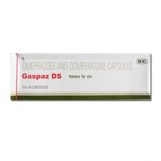 gaspaz-ds-1406055490-10001469