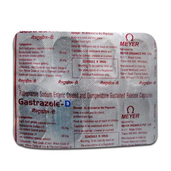 gastrazole-d-1406057970-10010817