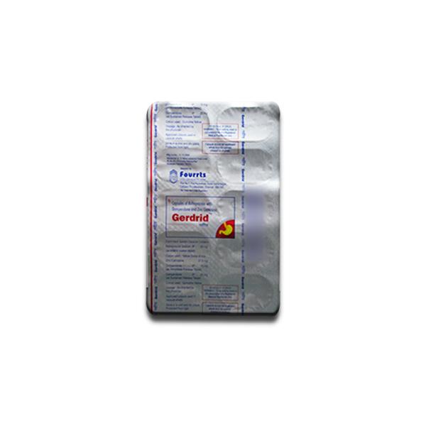 gerdrid-1406058053-10011208