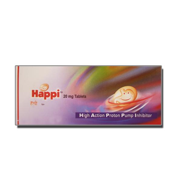 happi-1406055165-10000412