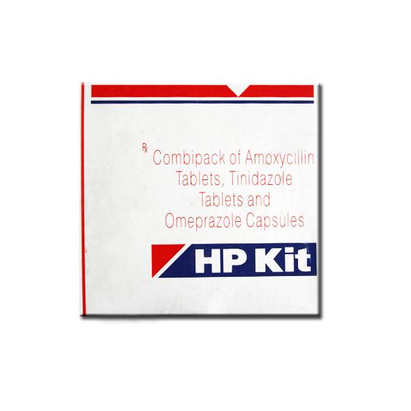 hp-kit-1406055719-10002315