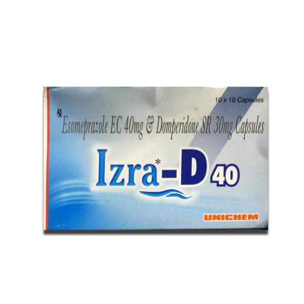 izra-d-1406056701-1000615