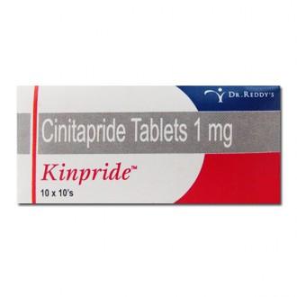 kinpride-1406055450-10001317