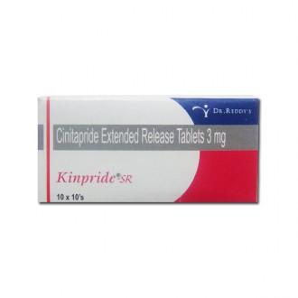 kinpride-sr-1406055448-10001311