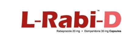 l-rabi-d