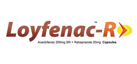 loyfenac-r