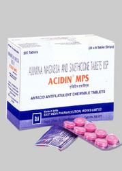 pacidinmps-250x250