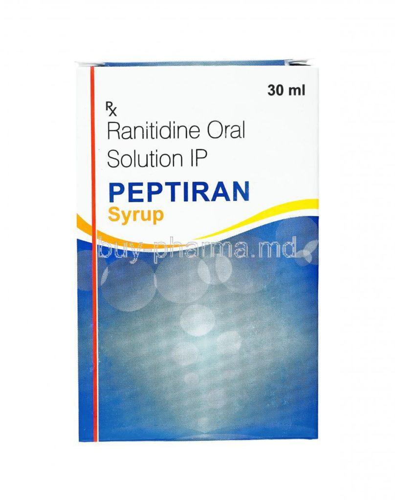 33908-Peptiran-Ranitidine