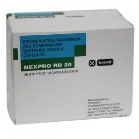 Nexpro-RD-Box-700px-x-700px-280x280