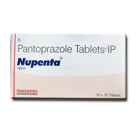 Nupenta-Tablet-10-Tabs