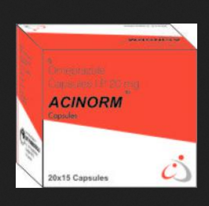 acinorm-capsule-500x500