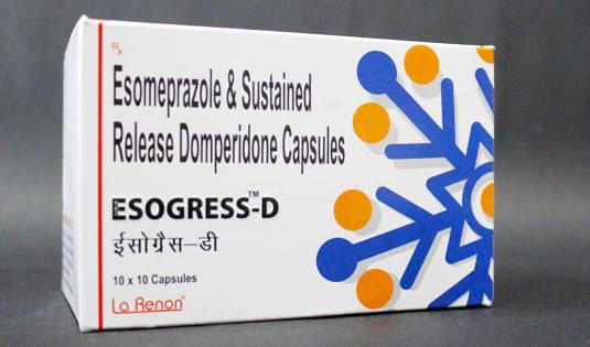 esogress-d1