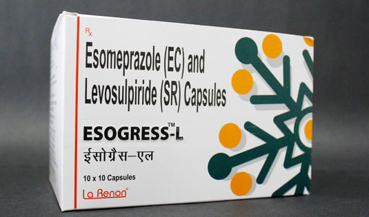 esogress-l1