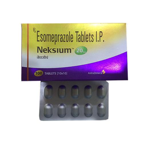 neksium-20mg-tablets-500x500