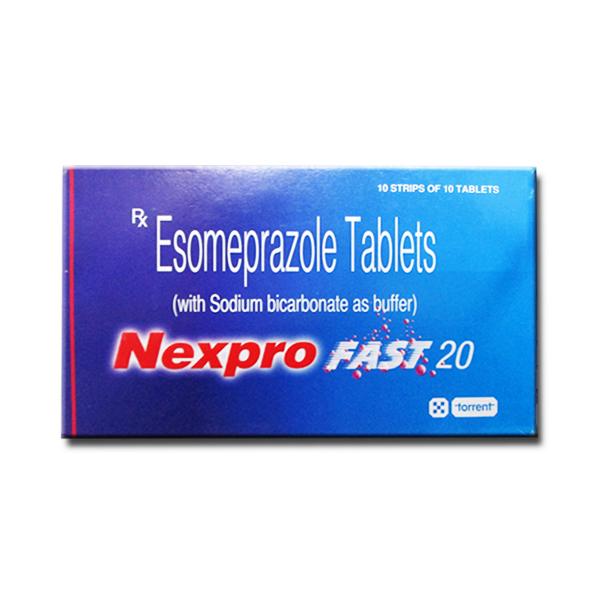 nexpro-fast-1406056035-10003493