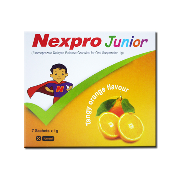 nexpro-junior-1406056036-10003498