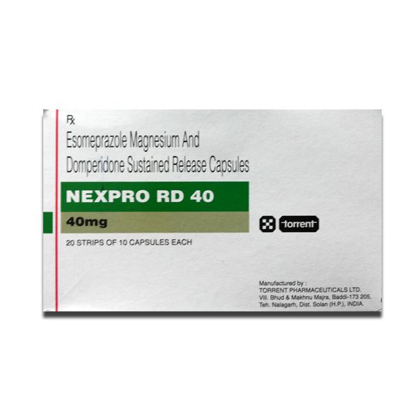 nexpro-rd-1406056041-10003514