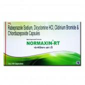 normaxin-rt-1406056081-10003652