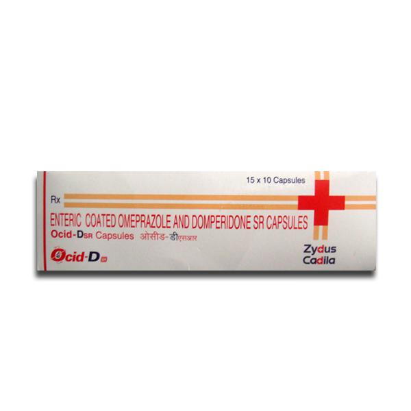 ocid-dsr-1406055355-10000997
