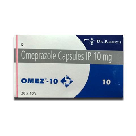 omez-10-mg-500x500