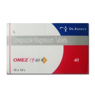 mez-ff-1406055217-10000599