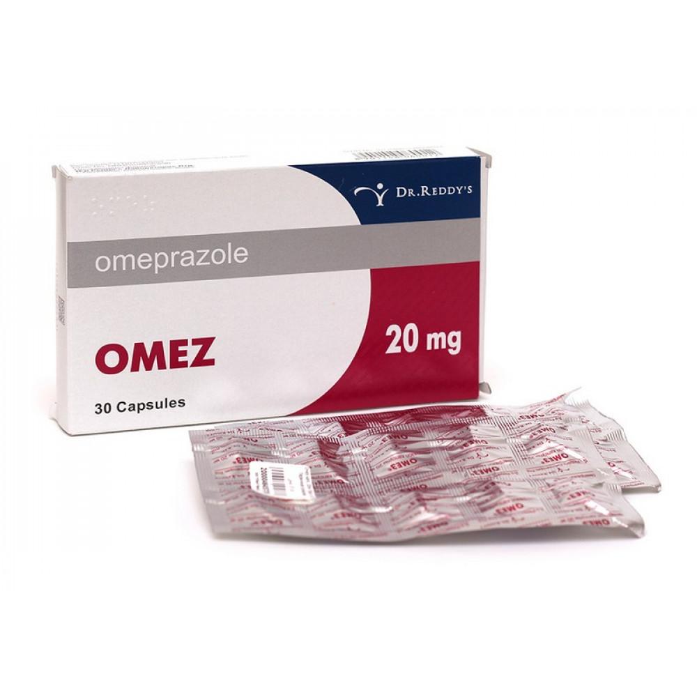 omez_20-1000x1000